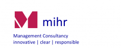 Mihr | Management Consultancy